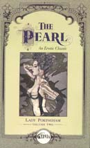 The Pearl, An Erotic Classic: Lady Pokingham Volume 2