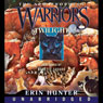 Warriors: The New Prophecy 5, Twilight