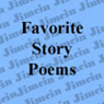 Favorite Story Poems