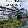 Great Tales of Mystery