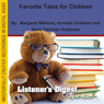 Favorite Tales for Children
