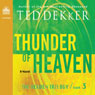 Thunder of Heaven: The Heaven Trilogy, Book 3