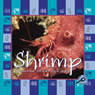 Science Under the Sea: Shrimp